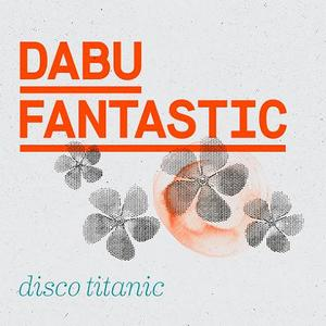 Album »Disco Titanic« 2011