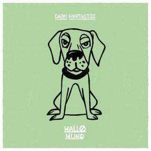 Album »Hallo Hund« 2014