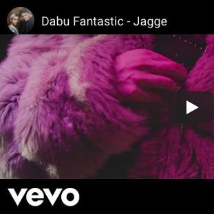 Videoclip zu «Jagge» ist online!